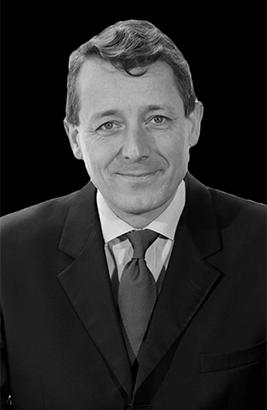 Cédric Dugardin