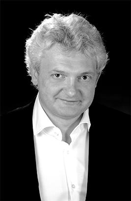 Franck Herbaux