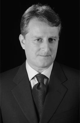 Giovanni Drago