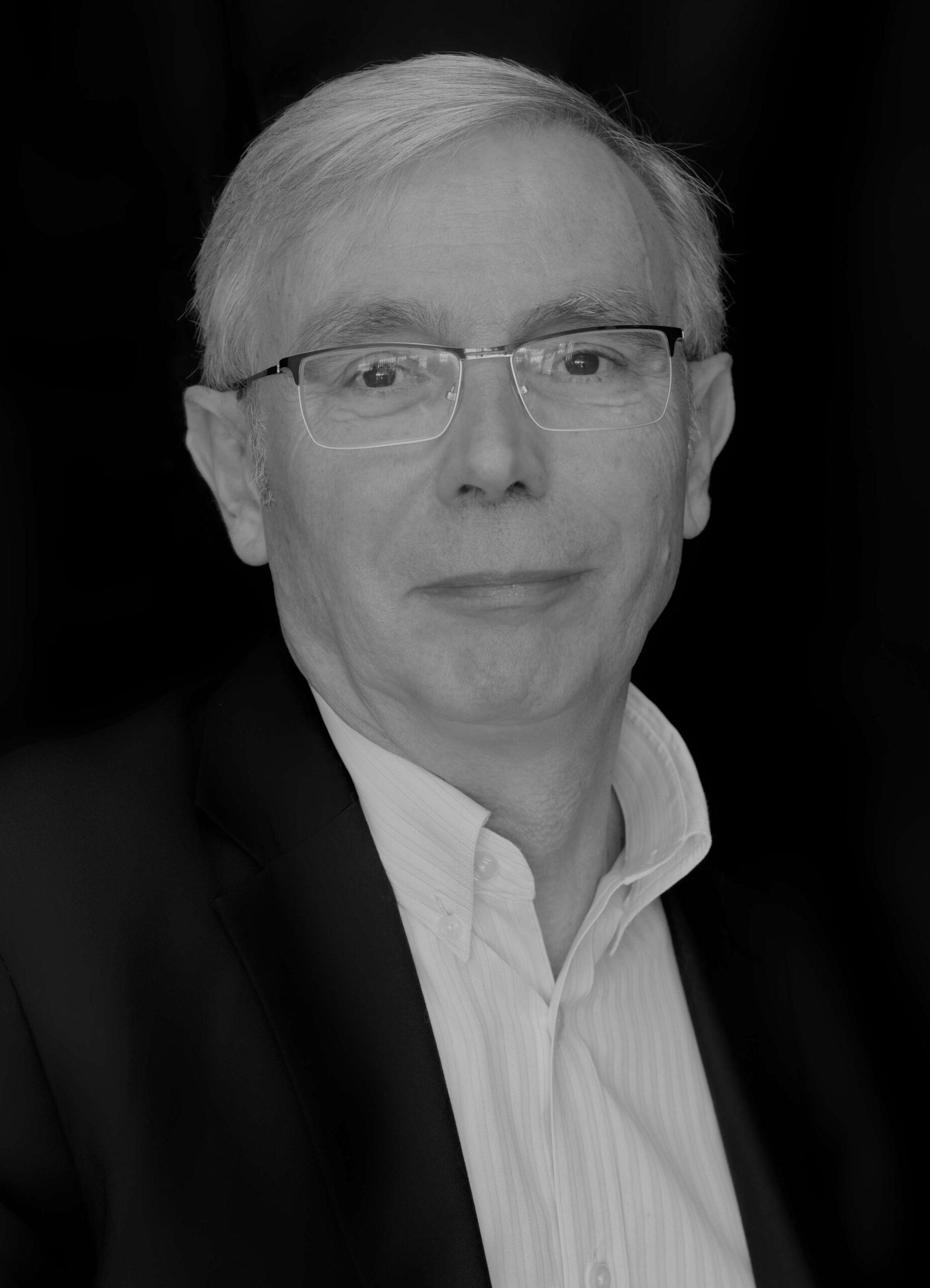 Philippe Despagne