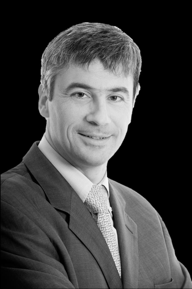 Olivier Dambricourt